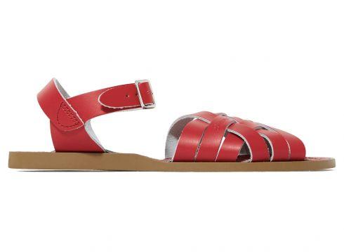 Sandalen Retro - Damenkollektion -(112327705)