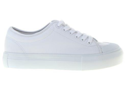 Vero Moda Sneaker(117657468)