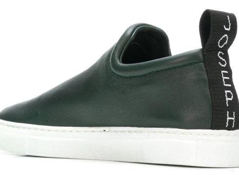 Joseph chaussures de skate The Dogtown - Vert(65984033)