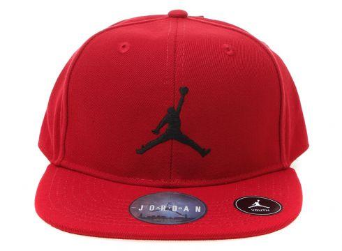 Nike Air Jordan Şapka(113999717)
