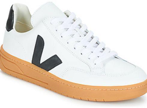 Chaussures Veja V-12(98721586)