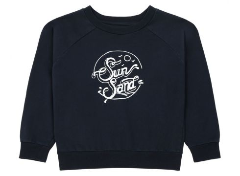 Sweatshirt Sun&Sand(117378616)