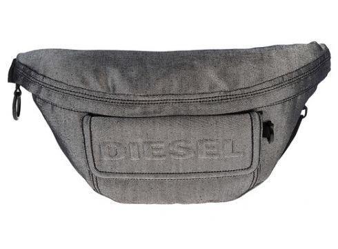 Рюкзак Diesel(110368083)