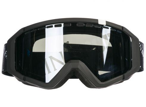 Men's snow/ski goggles(117498921)
