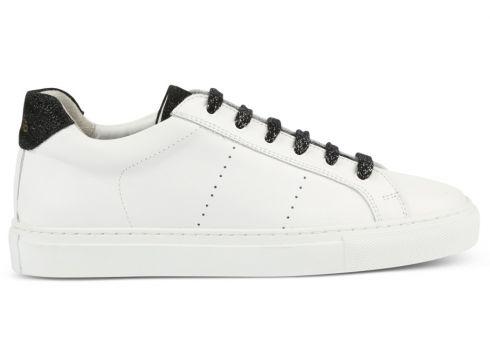 Sneakers W04(112327974)