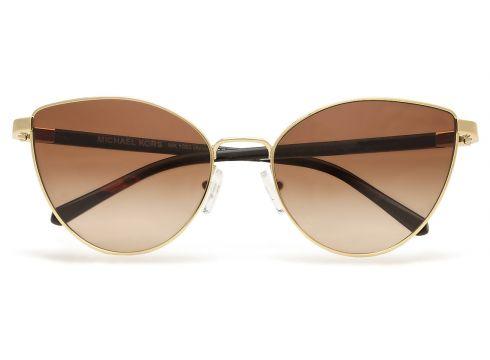Michael Kors Sunglasses Sonnenbrille Braun MICHAEL KORS SUNGLASSES(100250500)