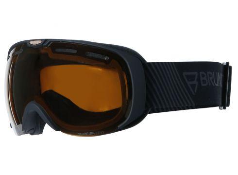 Brunotti Deluxe-1 Unisex Goggle(99124763)