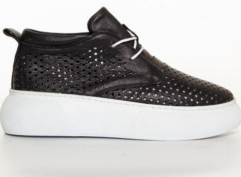 Gloria 198016 Kadın Sneaker(120458956)