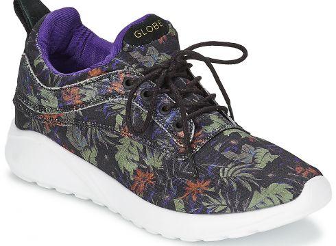 Lage Sneakers Globe ROAM LYTE(65878870)