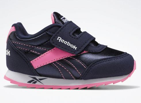 Reebok Yürüyüş Ayakkabısı(122082183)