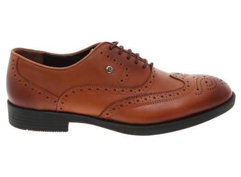 Pierre Cardin Taba Klasik Klasik Ayakkabı(123479388)