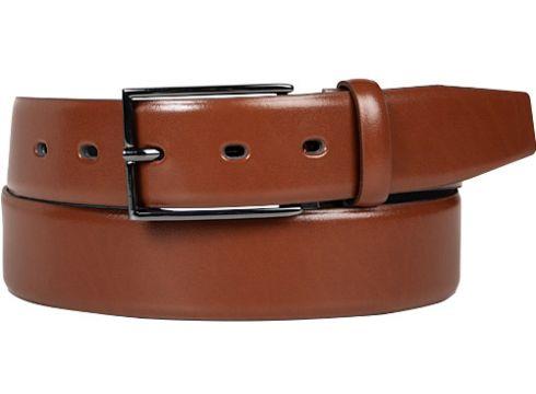 Lloyd-Belts Gürtel 1772/11(103465817)