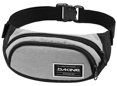 Dakine Hip Bag groen(100797233)