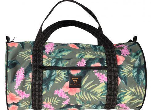 Brunotti Royce Women Bag(116641300)