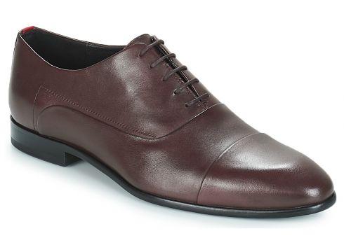 Nette schoenen HUGO APPEAL DERB LT(65892166)