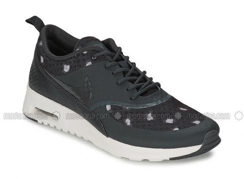 Black - Sport - Sportswear - Nike(100916097)