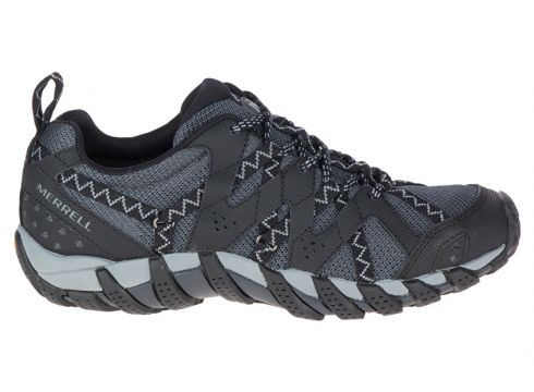 Merrell J19570 Waterproof Maipo 2 KadınOutdoor Ayakkabısı(126443675)