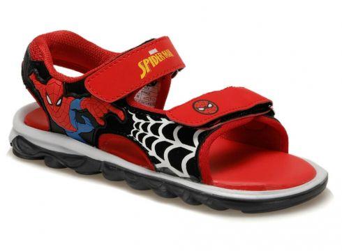 Spider-Man Sandalet(104293054)