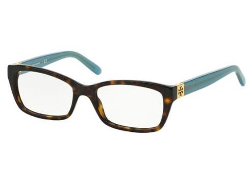 Tory Burch TY2049 Lunettes(80411999)