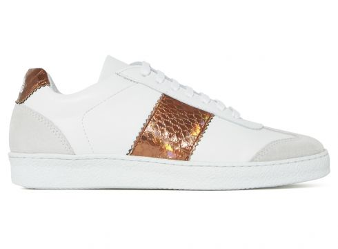 Sneakers Edition 5 Snake(109104341)