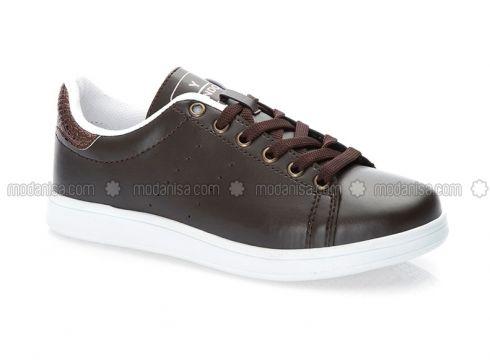 Brown - Sport - Sportswear - Y-London(100929234)