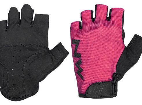 NORTHWAVE Flag 3 Damen Handschuhe, Größe L, Rennrad Handschuhe, Fahrradkleidung(117444182)