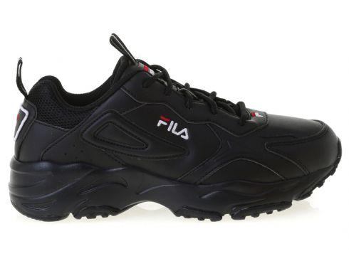Fila Lifestyle Ayakkabı(124438174)