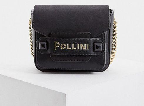 Сумка Pollini(103352083)
