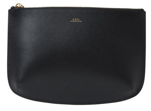 Handtasche Sarah(114143160)