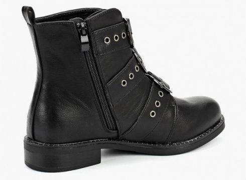 Ботинки Exquily(103338292)