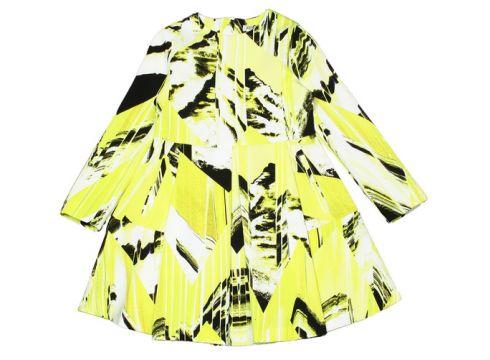 Платье Kenzo(100848896)