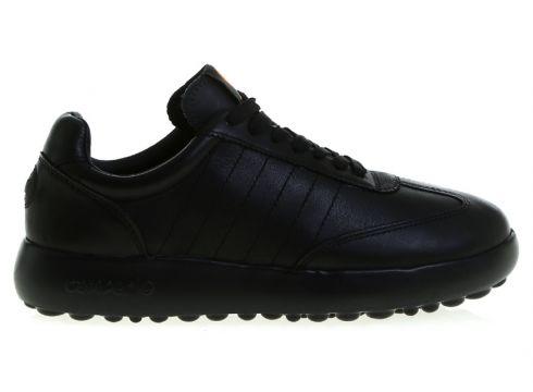 Camper Sneaker(121753598)