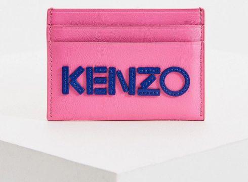 Кредитница Kenzo(103360555)
