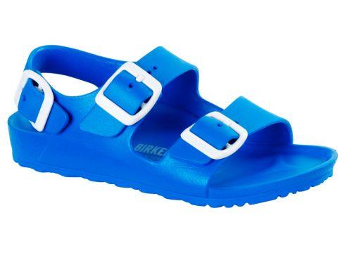 Birkenstock Sandalet(99764788)