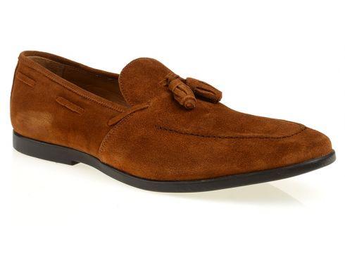 Divarese Ayakkabı(104188815)