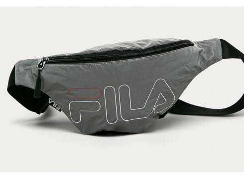Fila - Nerka(121362524)