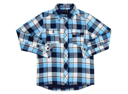Asymmetry Sweatshirt(103390828)