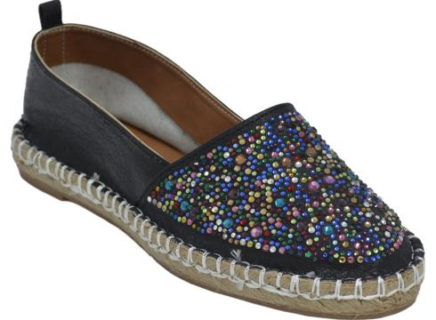 David Jones Espadril(116853881)