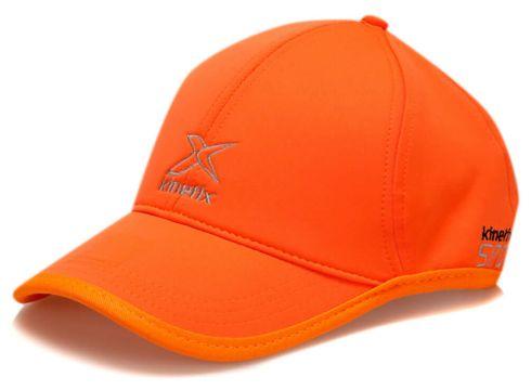 Kinetix Donald Turuncu Unisex Şapka - FLO Ayakkabı(79822109)