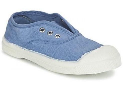 Chaussures enfant Bensimon TENNIS ELLY(101561856)