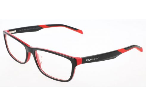Tag Heuer TH0553 Lunettes(105263473)