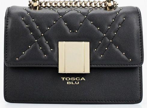 Сумка Tosca Blu(103363858)