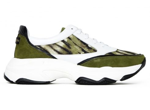 Sneakers Matcha(117991422)