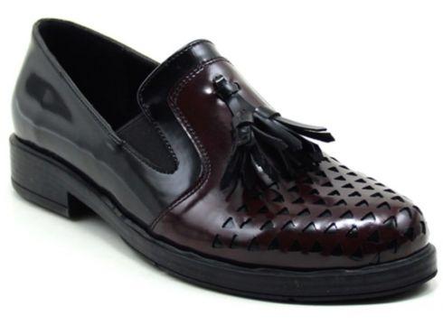 Femmina Kadın Ayakkabı 5215(105174313)