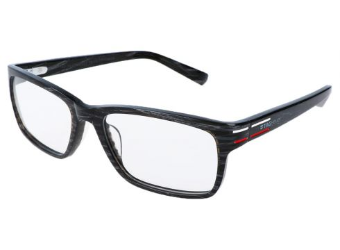 Tag Heuer TH536 Lunettes(105263379)