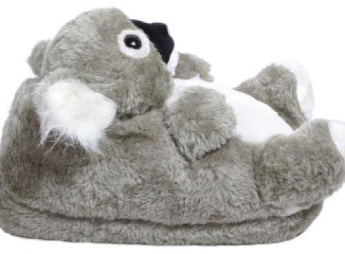 Chaussons Sleeperz Chaussons animaux Koala(101774646)