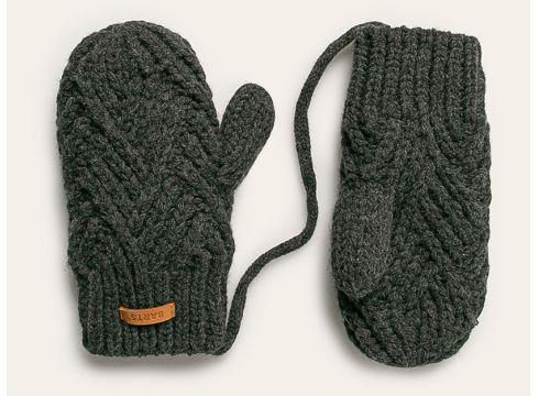Barts - Rękawiczki dziecięce(94986323)