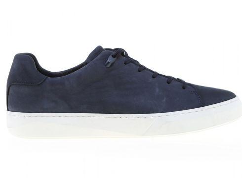 Greyder Lacivert Sneaker(114001262)