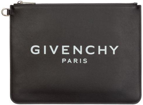Men's briefcase document holder wallet(118299289)