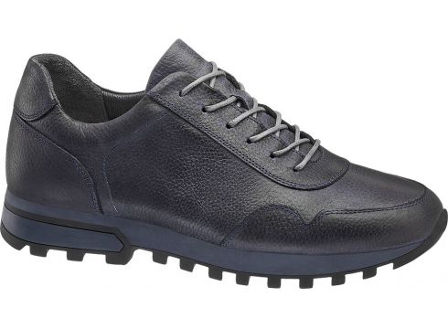 Claudio Conti 1314962 Erkek Günlük Ayakkabı(94901510)